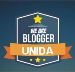Blogger UNIDA Gontor